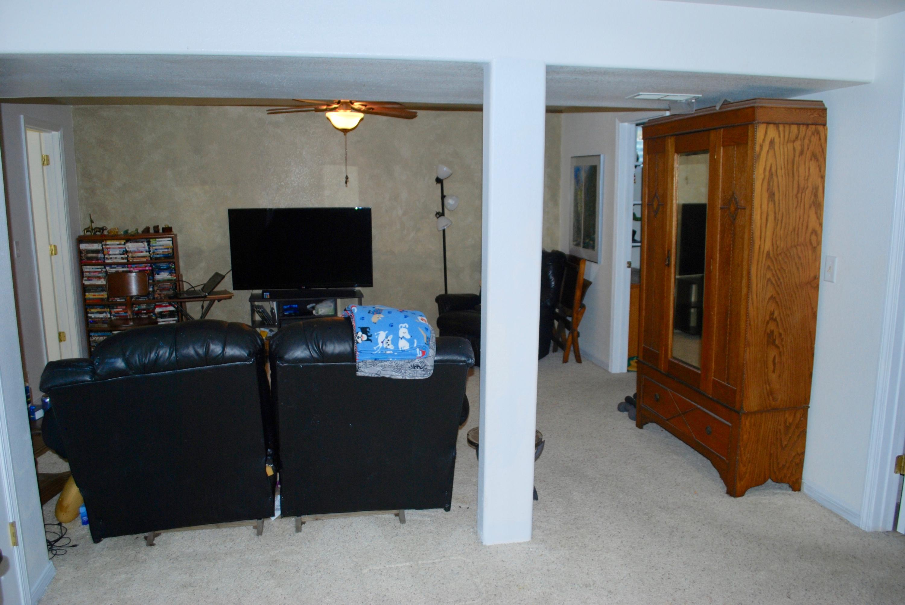 Property Image #18 for MLS #21916949