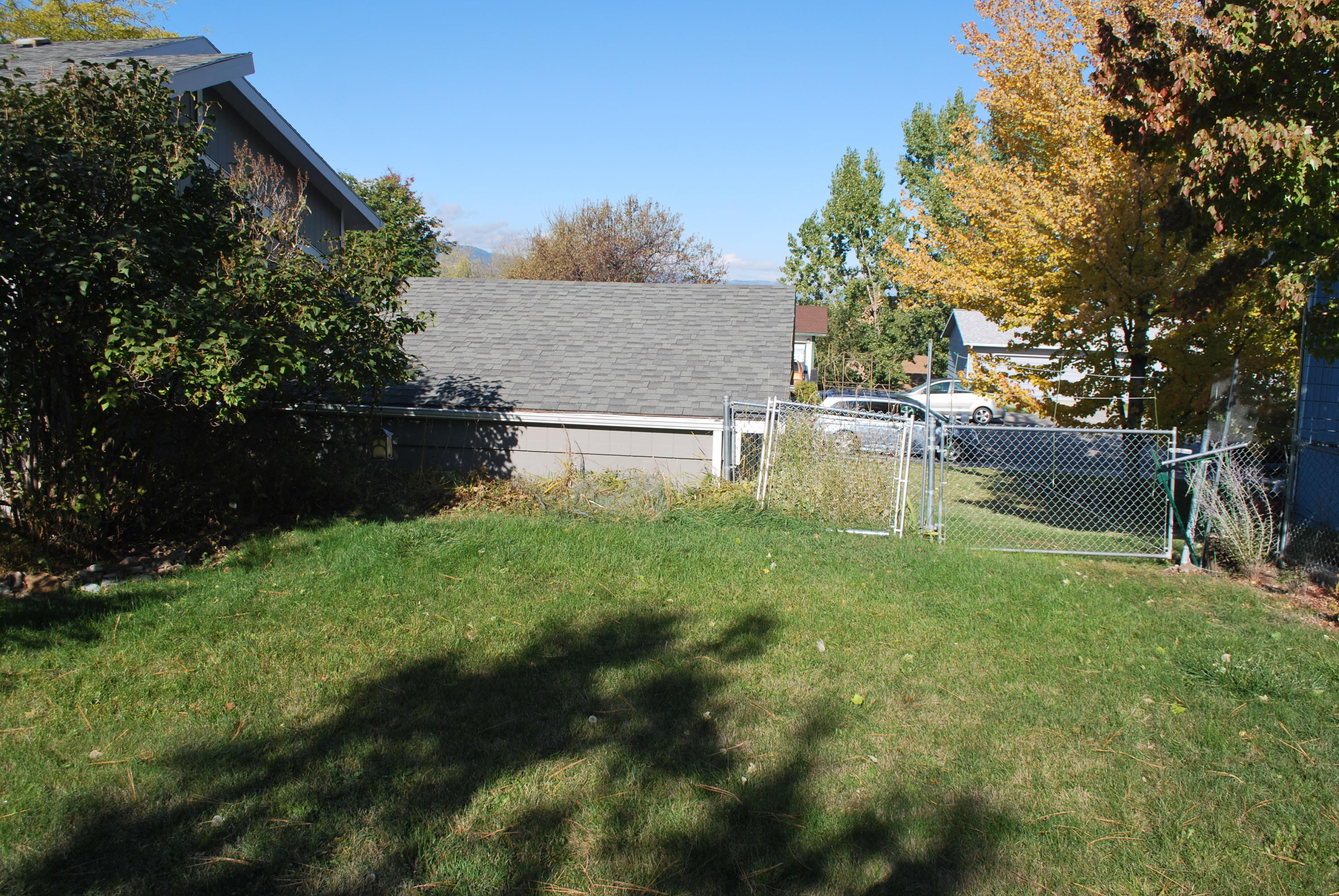 Property Image #21 for MLS #21916949