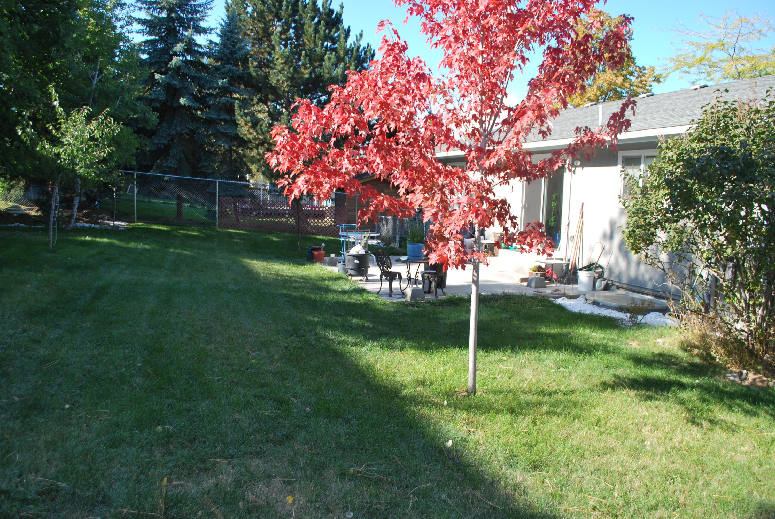 Property Image #22 for MLS #21916949