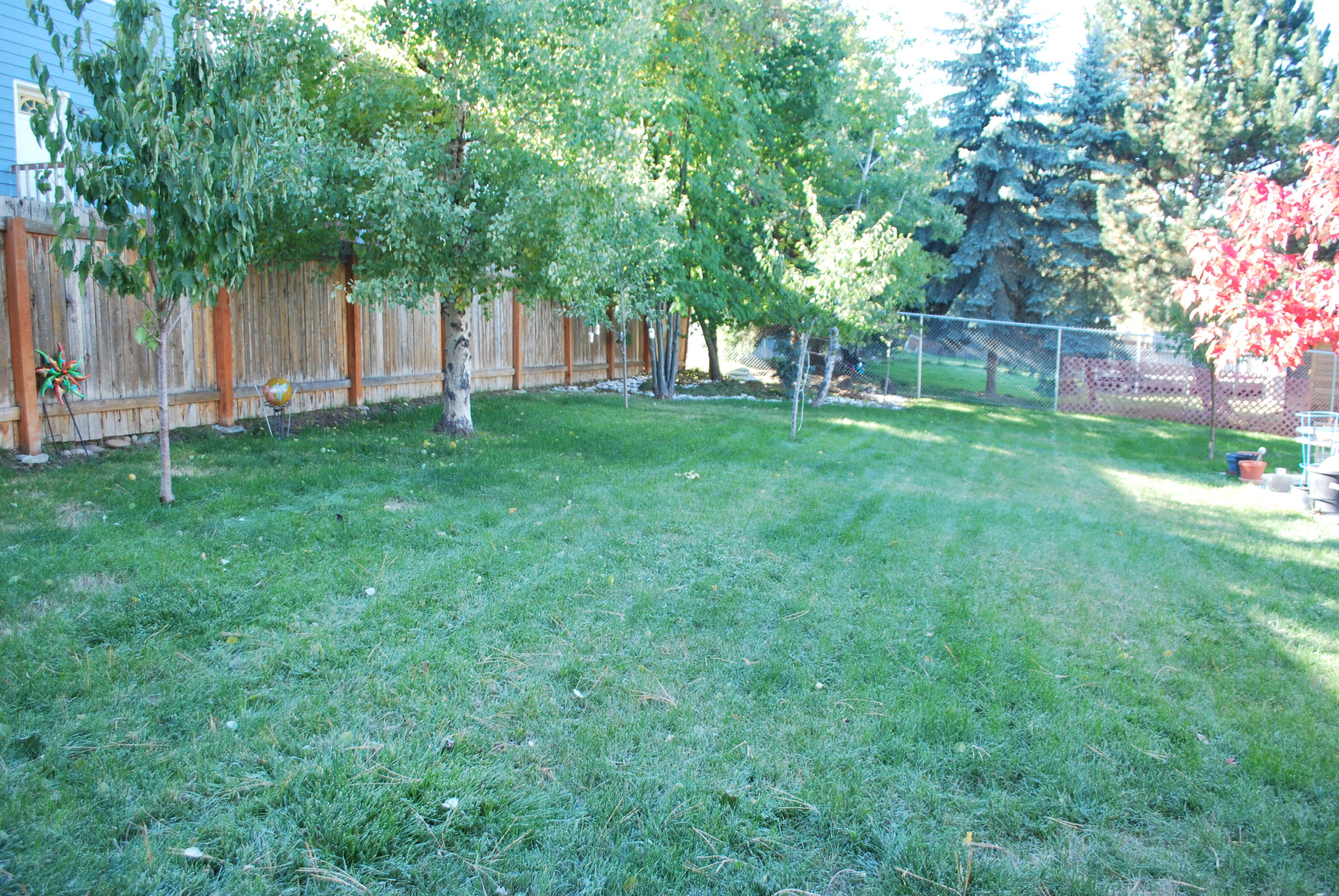 Property Image #24 for MLS #21916949