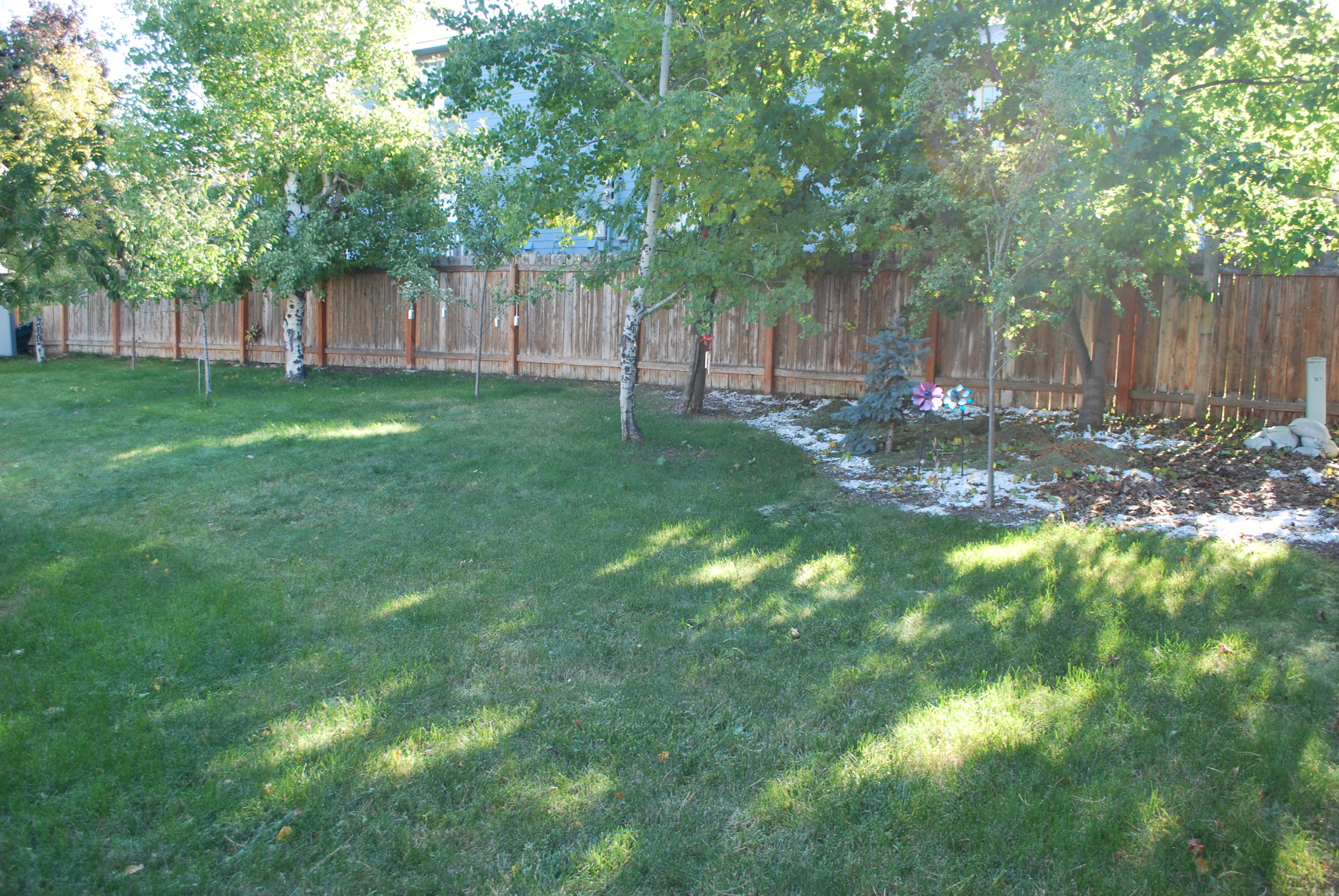 Property Image #26 for MLS #21916949