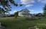 33 Henderson Lane, Drummond, MT 59832