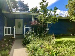 145 Pattee Creek, Missoula, Montana