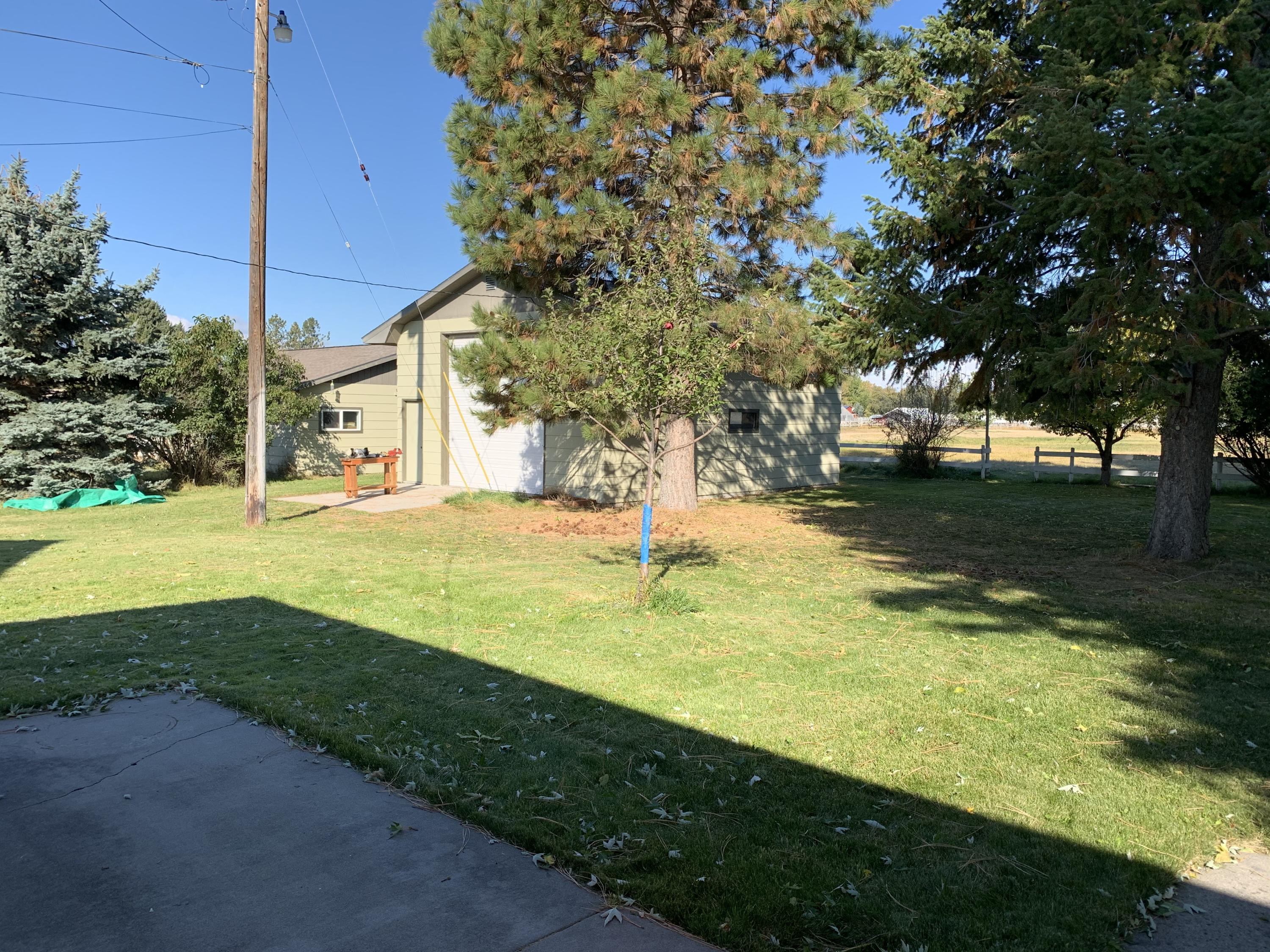 Property Image #3 for MLS #21916983