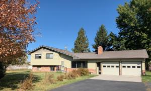 3850 Spurgin, Missoula, Montana