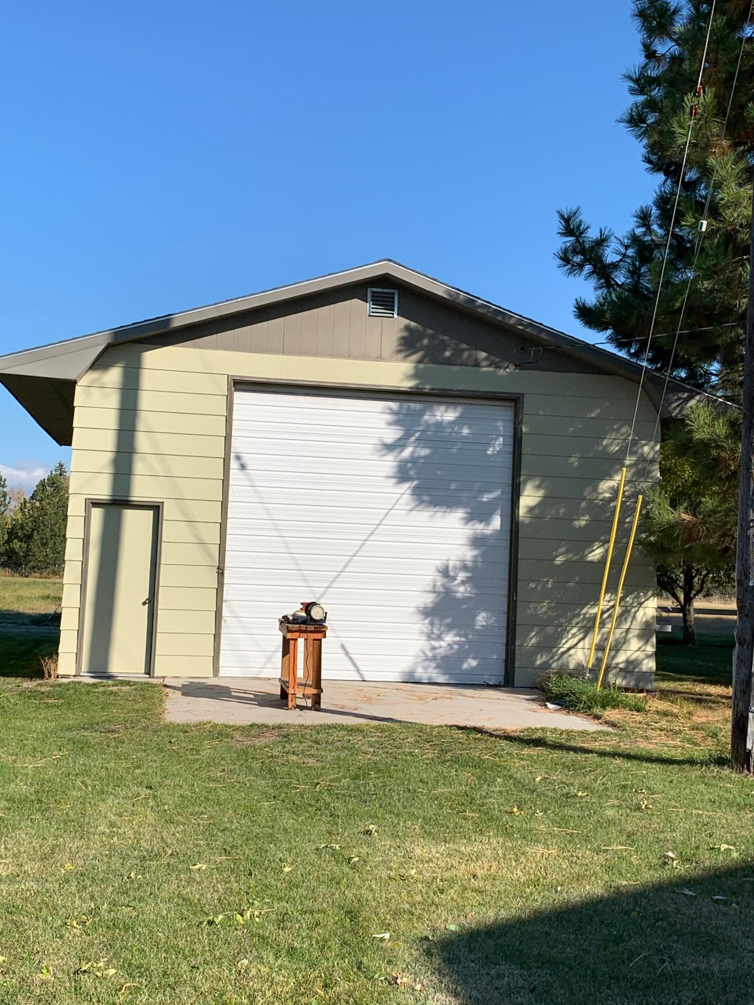 Property Image #15 for MLS #21916983