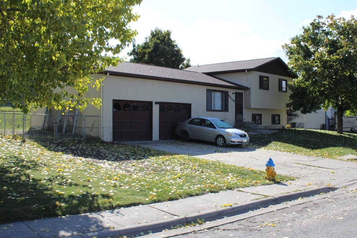 Property Image #1 for MLS #21916987
