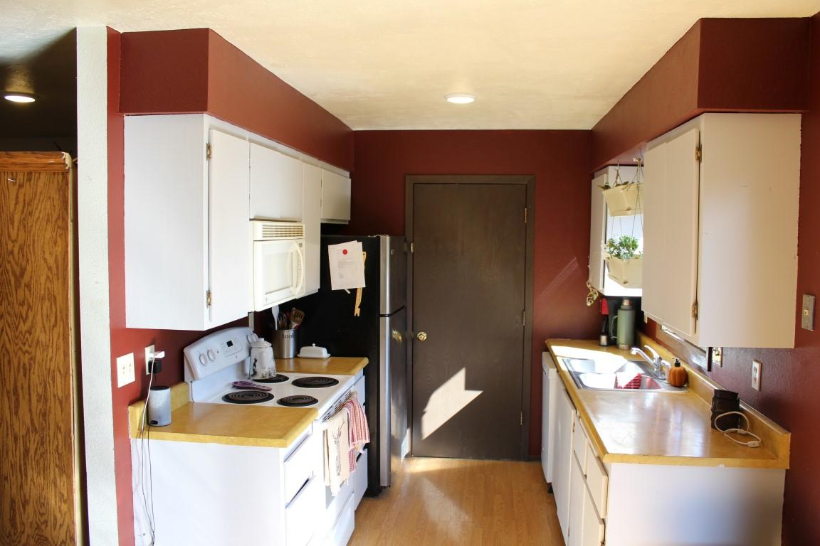 Property Image #12 for MLS #21916987