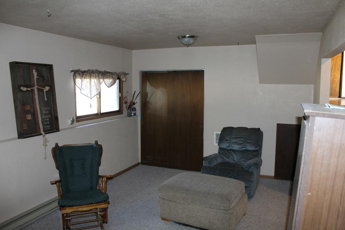 Property Image #14 for MLS #21916987