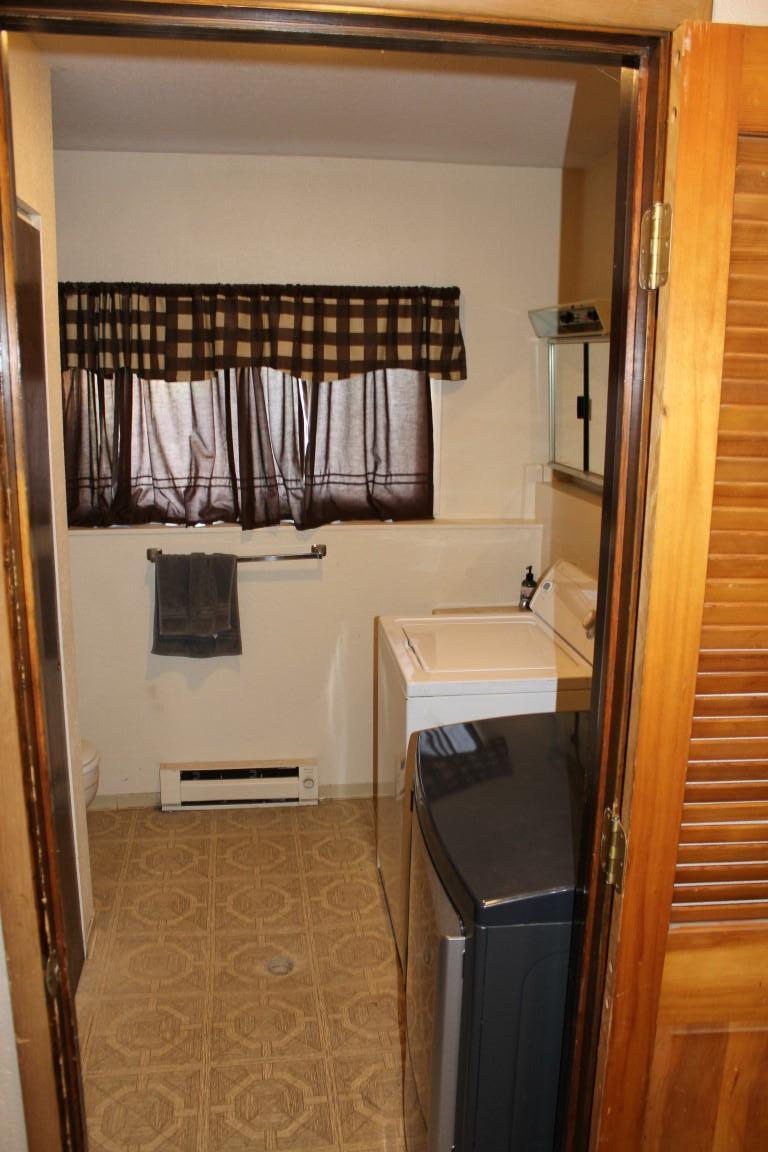 Property Image #16 for MLS #21916987