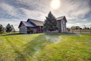395 Manning Road, Kalispell, MT 59901
