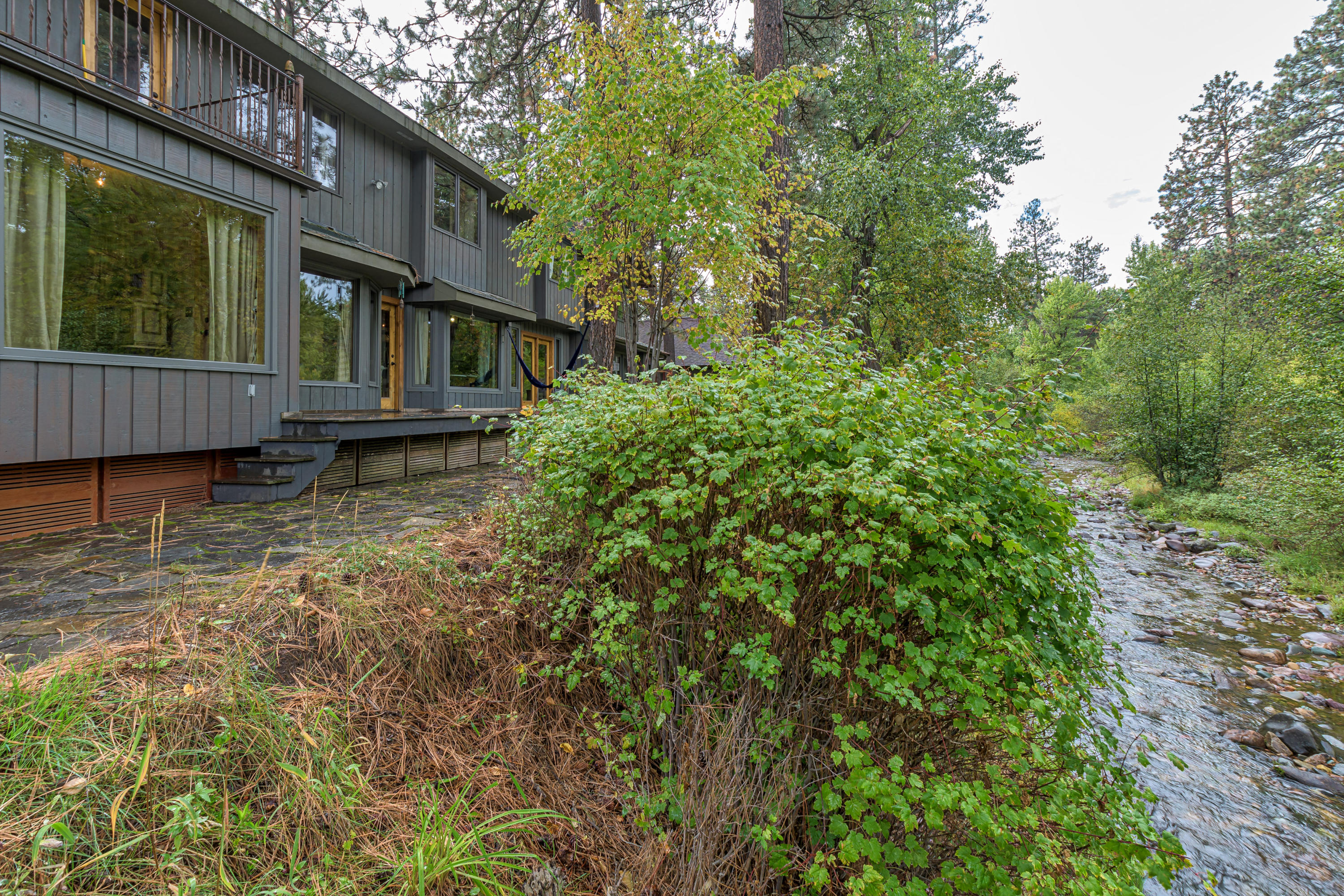 Property Image #37 for MLS #21917007