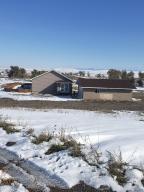 27 Wiegand Park Road, Cascade, MT 59421