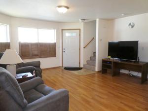 4385 Deveraux, Missoula, Montana