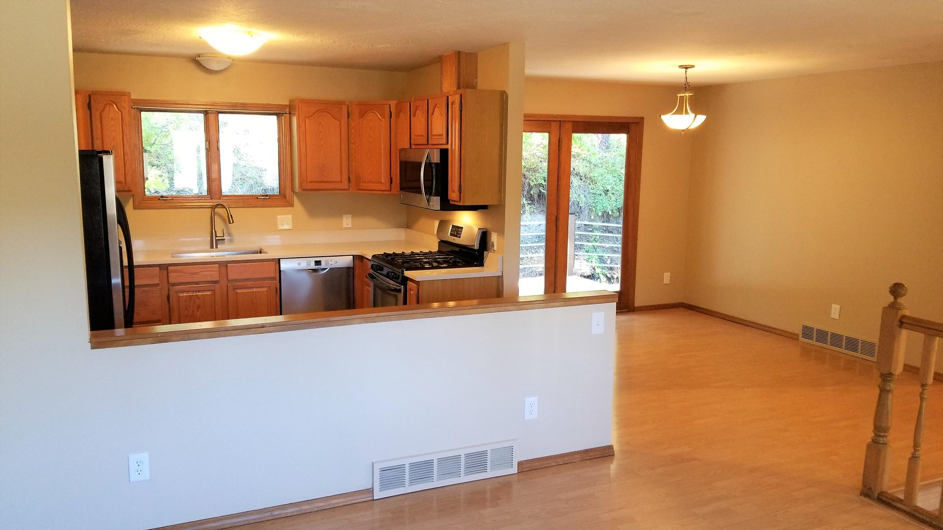 Property Image #6 for MLS #21917054