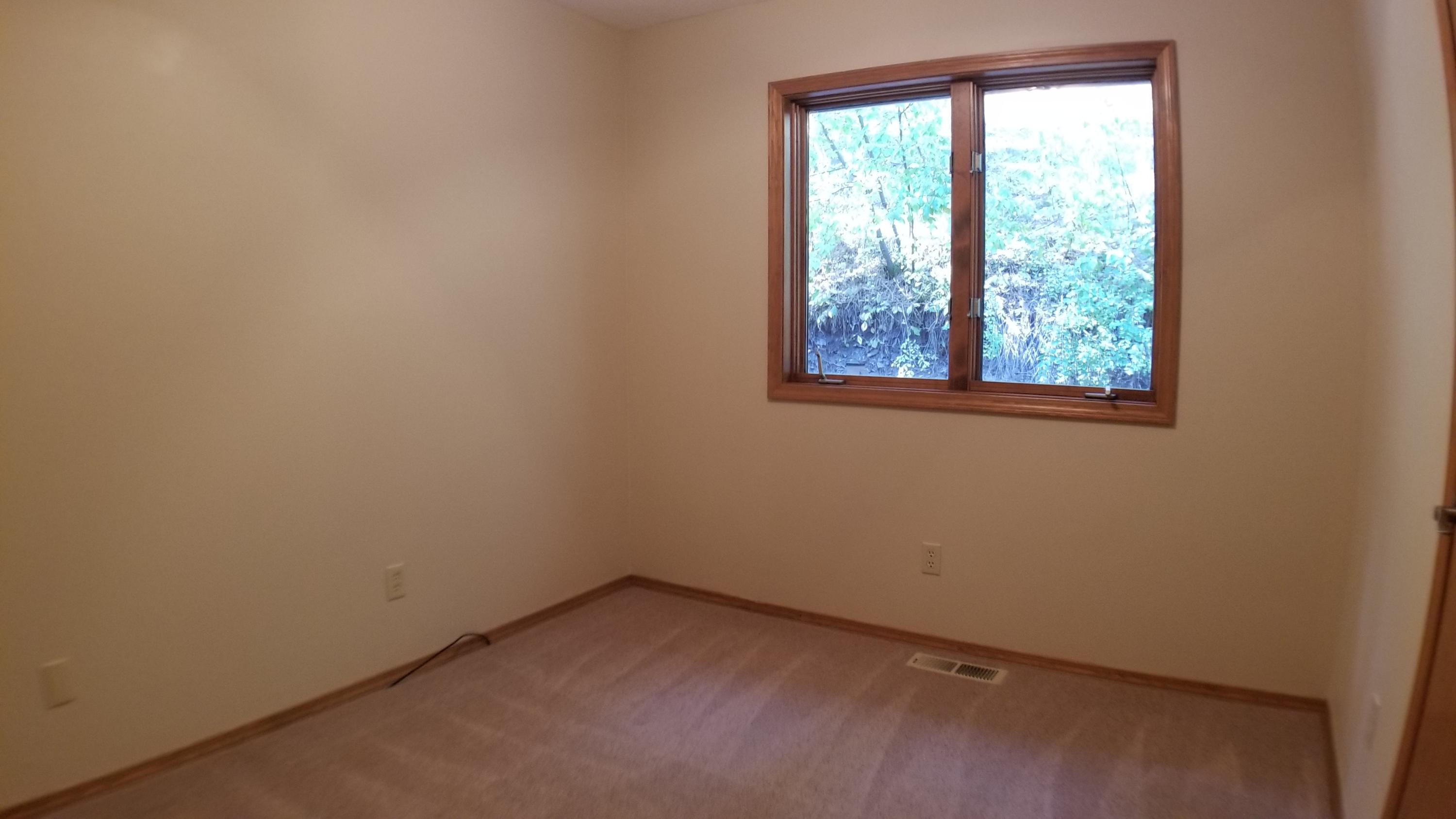 Property Image #16 for MLS #21917054