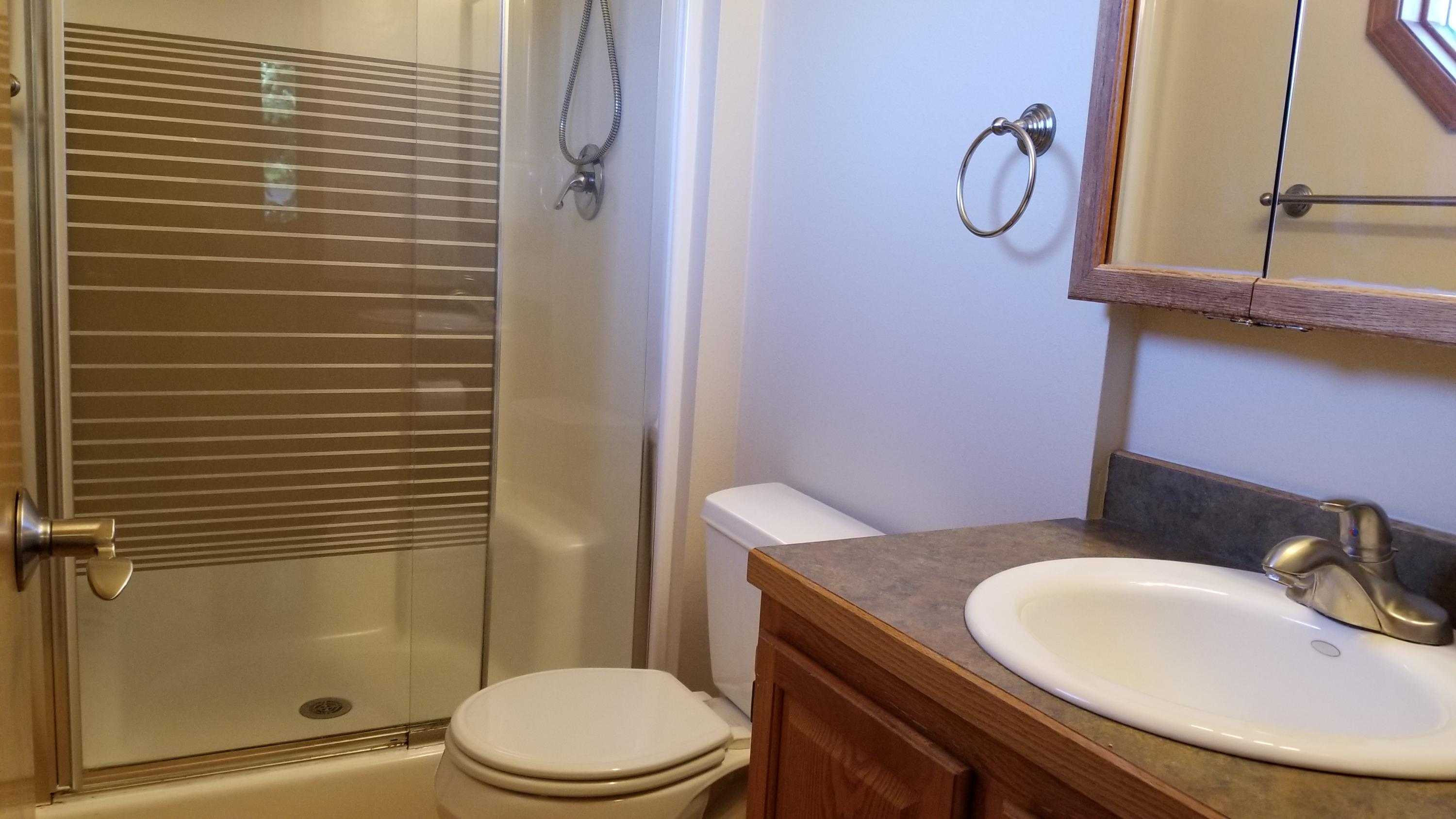Property Image #24 for MLS #21917054