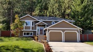 2225 Greenough, Missoula, Montana