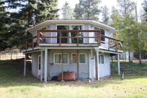 32790 South Finley Point Road, Polson, MT 59860