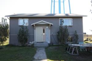 36390 Lolo Lane, Pablo, MT 59855