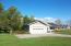 162 Dawn Drive, Columbia Falls, MT 59912