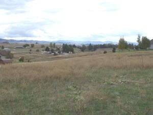 518 Covert Way, Corvallis, MT 59828
