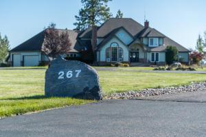 267 Somerset Drive, Kalispell, MT 59901