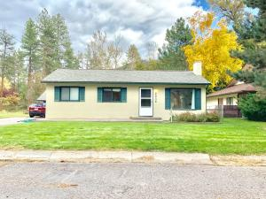 2436 Wylie Avenue, Missoula, MT 59802