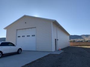 6918 Applegate Drive, 10, Helena, MT 59602