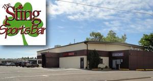 1121 5th Street South, Great Falls, MT 59405