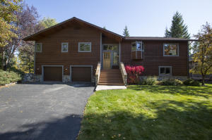 7 Green Place, Whitefish, MT 59937