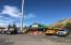 912 East Broadway Street, Missoula, MT 59802