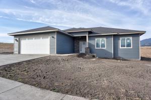 4525 Christian, Missoula, Montana