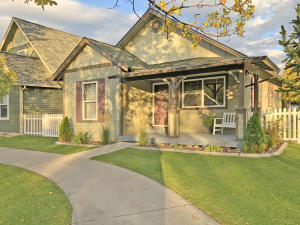 4756 Canyon Creek, Missoula, Montana