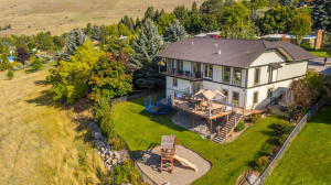 303 Whitaker Drive, Missoula, MT 59803