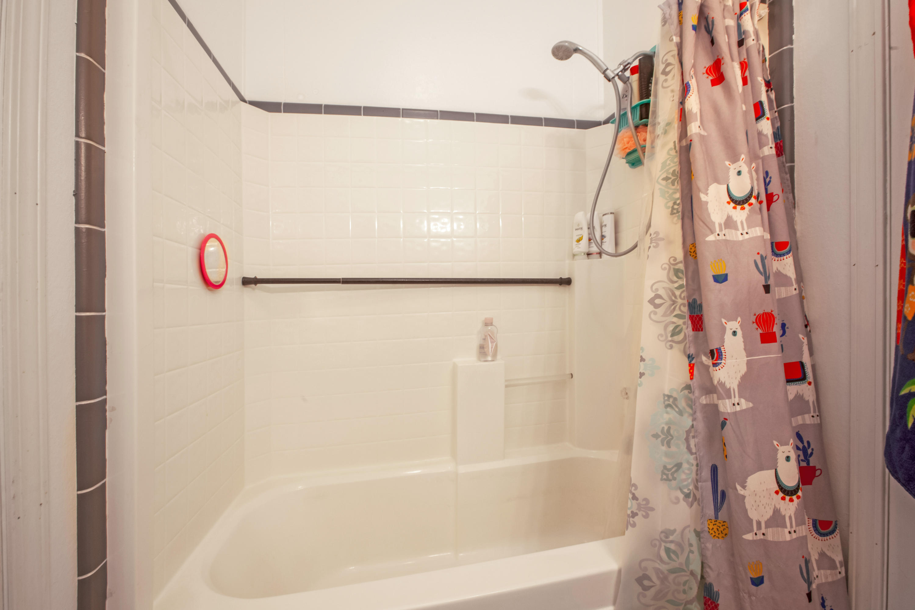 Property Image #11 for MLS #21917231