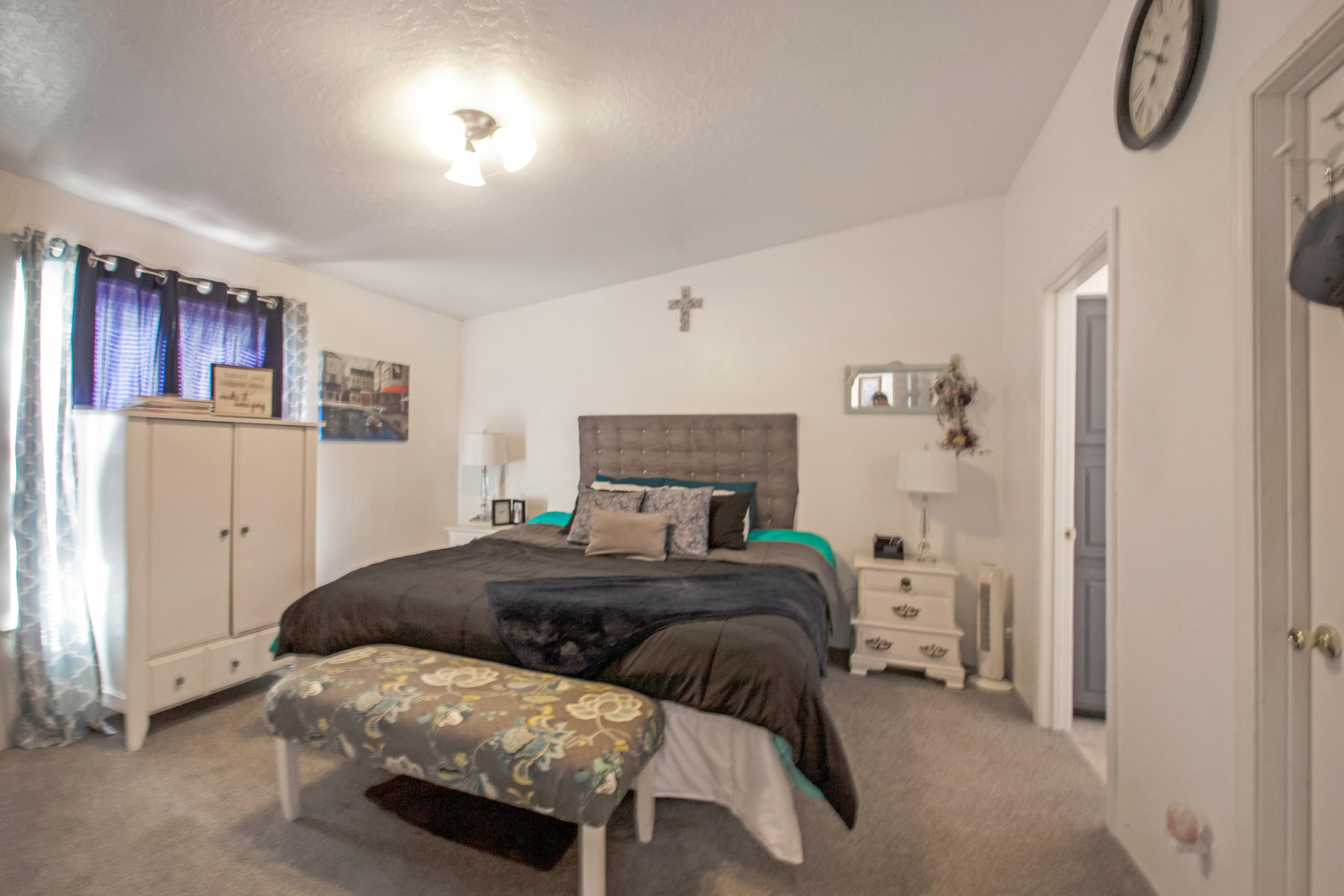 Property Image #4 for MLS #21917231