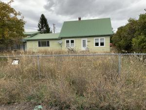 2202 Kensington Avenue, Missoula, MT 59801