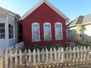 514 Pine Street, Anaconda, MT 59711