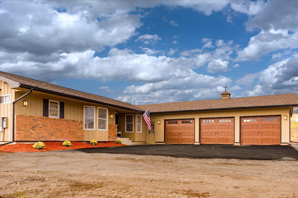 Property Image #1 for MLS #21917285