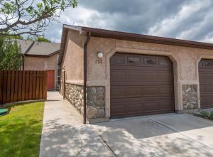 131 Pond Avenue, Stevensville, MT 59870