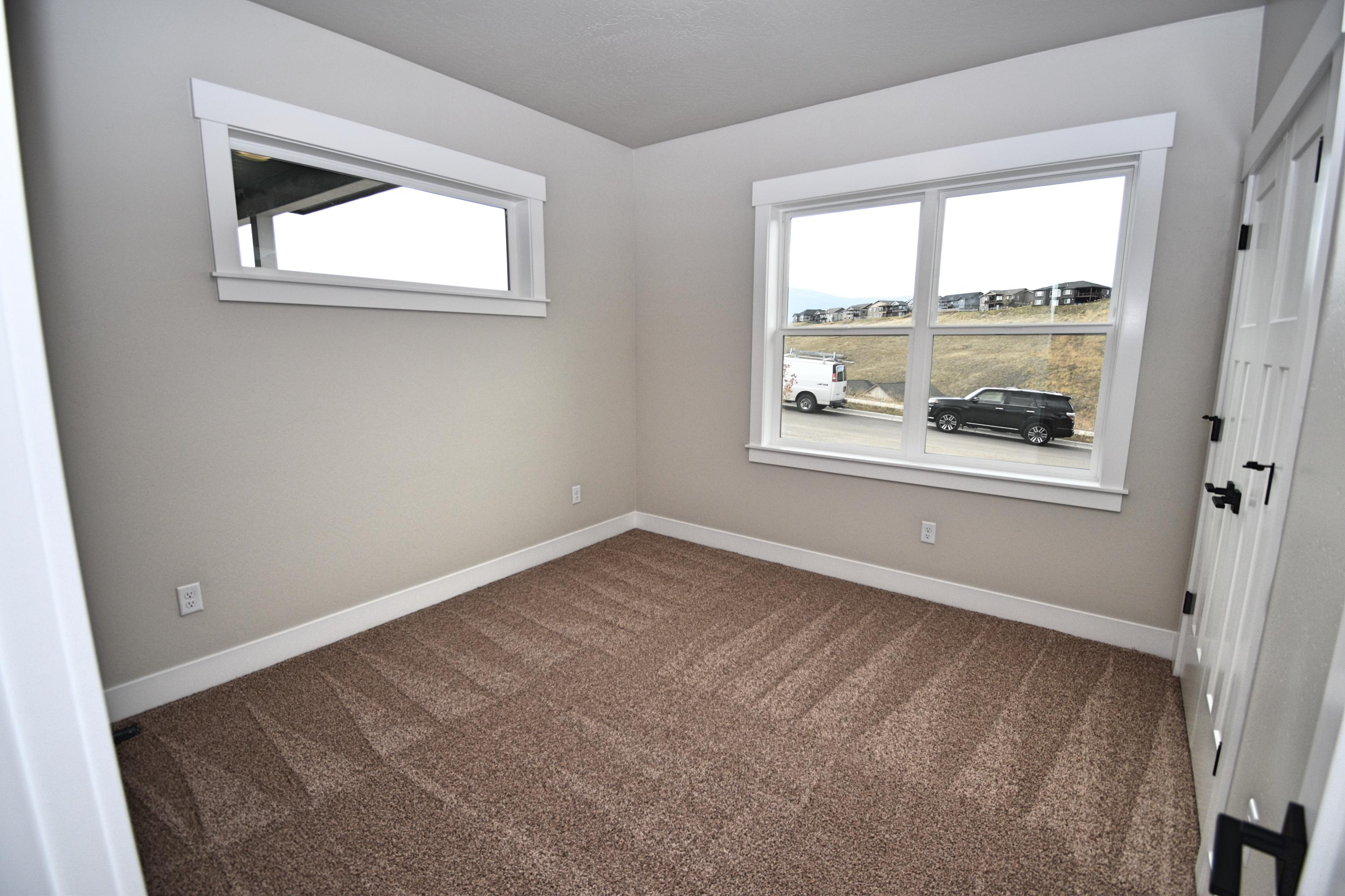 Property Image #11 for MLS #21915683