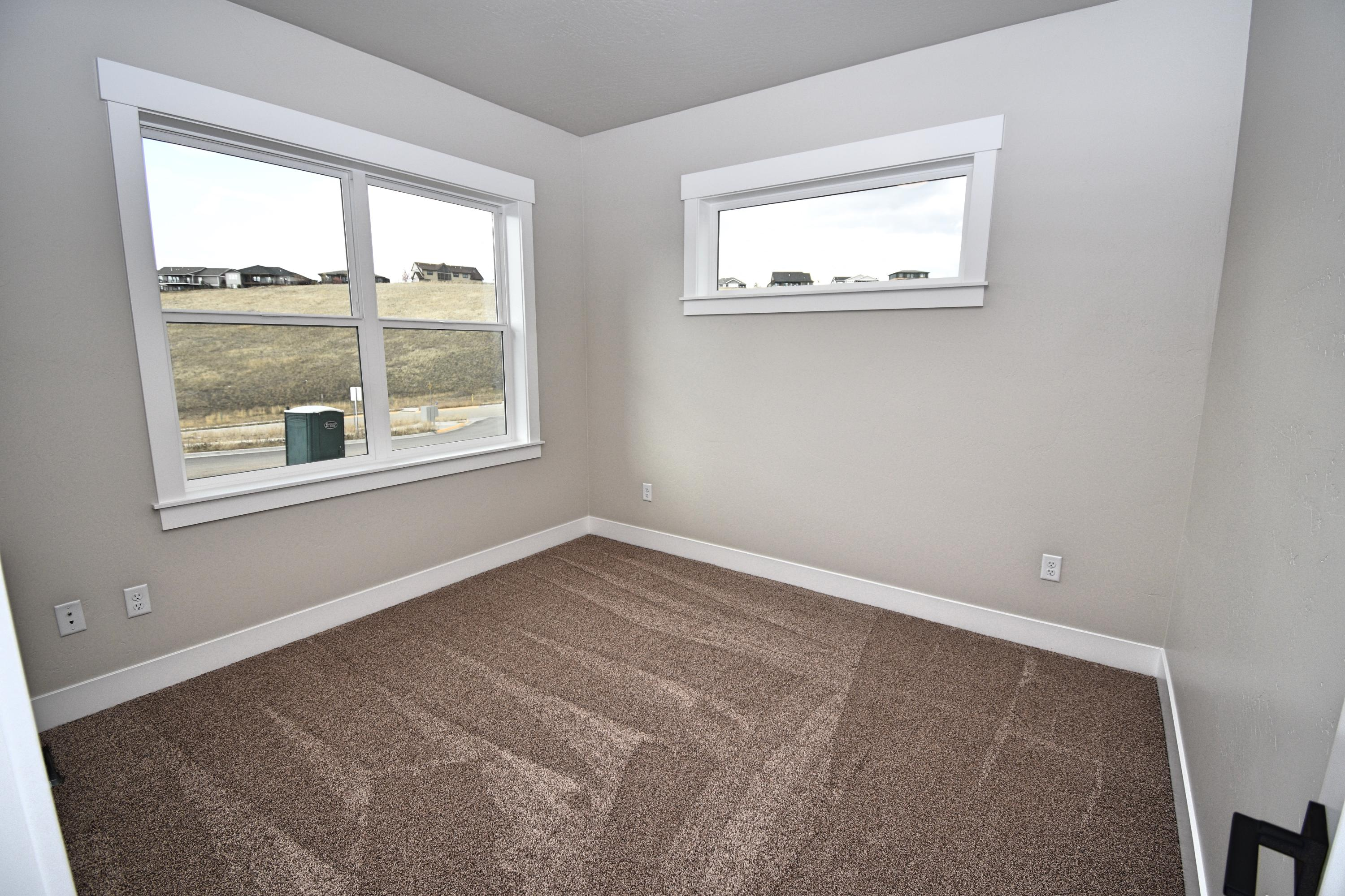 Property Image #16 for MLS #21915683