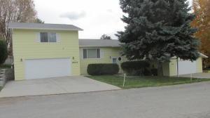 8605 Pheasant, Missoula, Montana