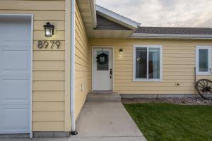 8979 Snapdragon, Missoula, Montana