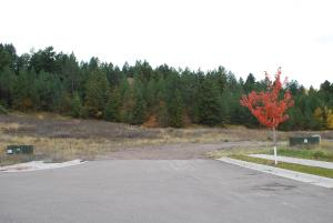 202 Whitewater Place, (Lot 13c), Polson, MT 59860