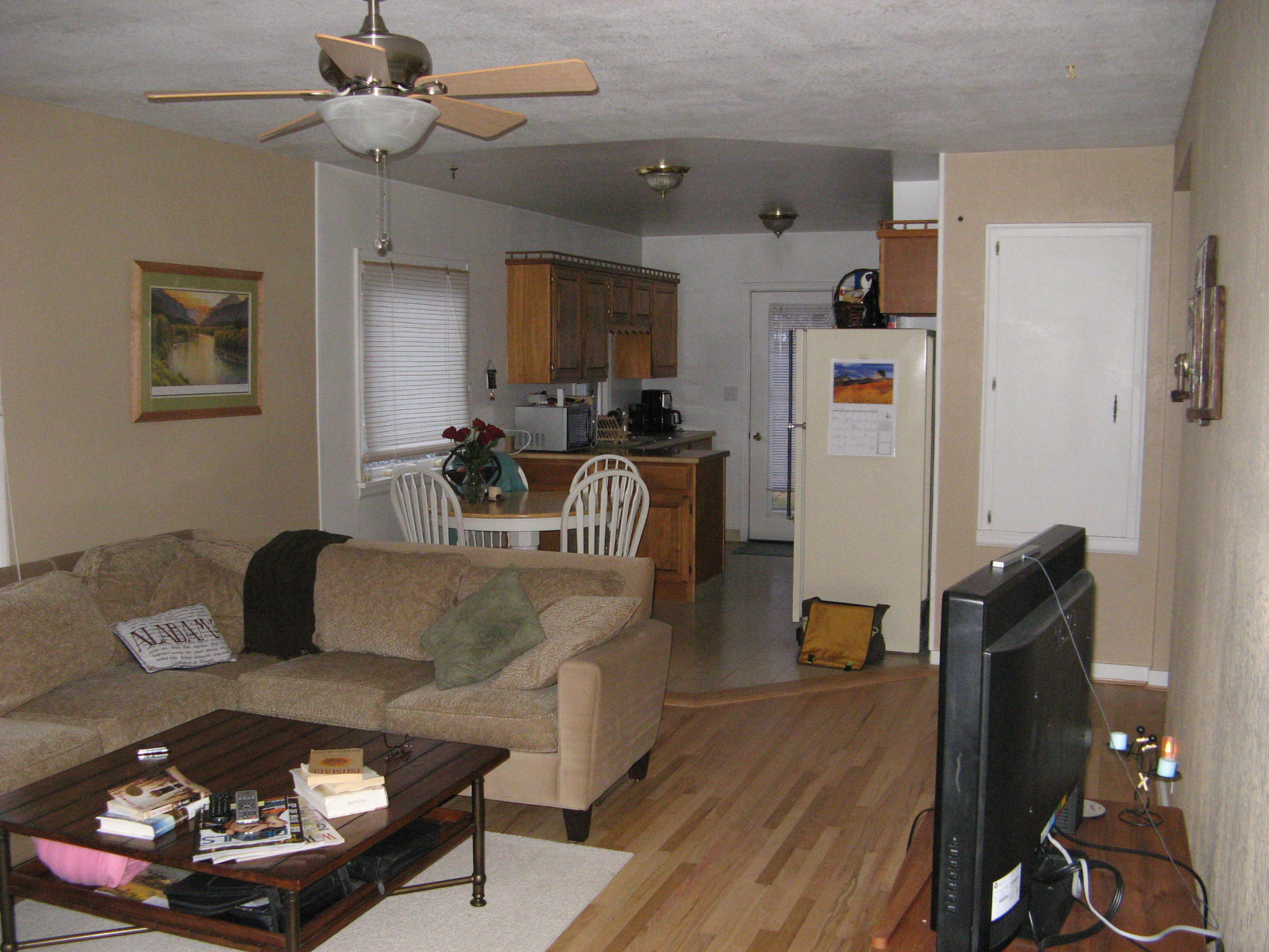 Property Image #19 for MLS #21917469