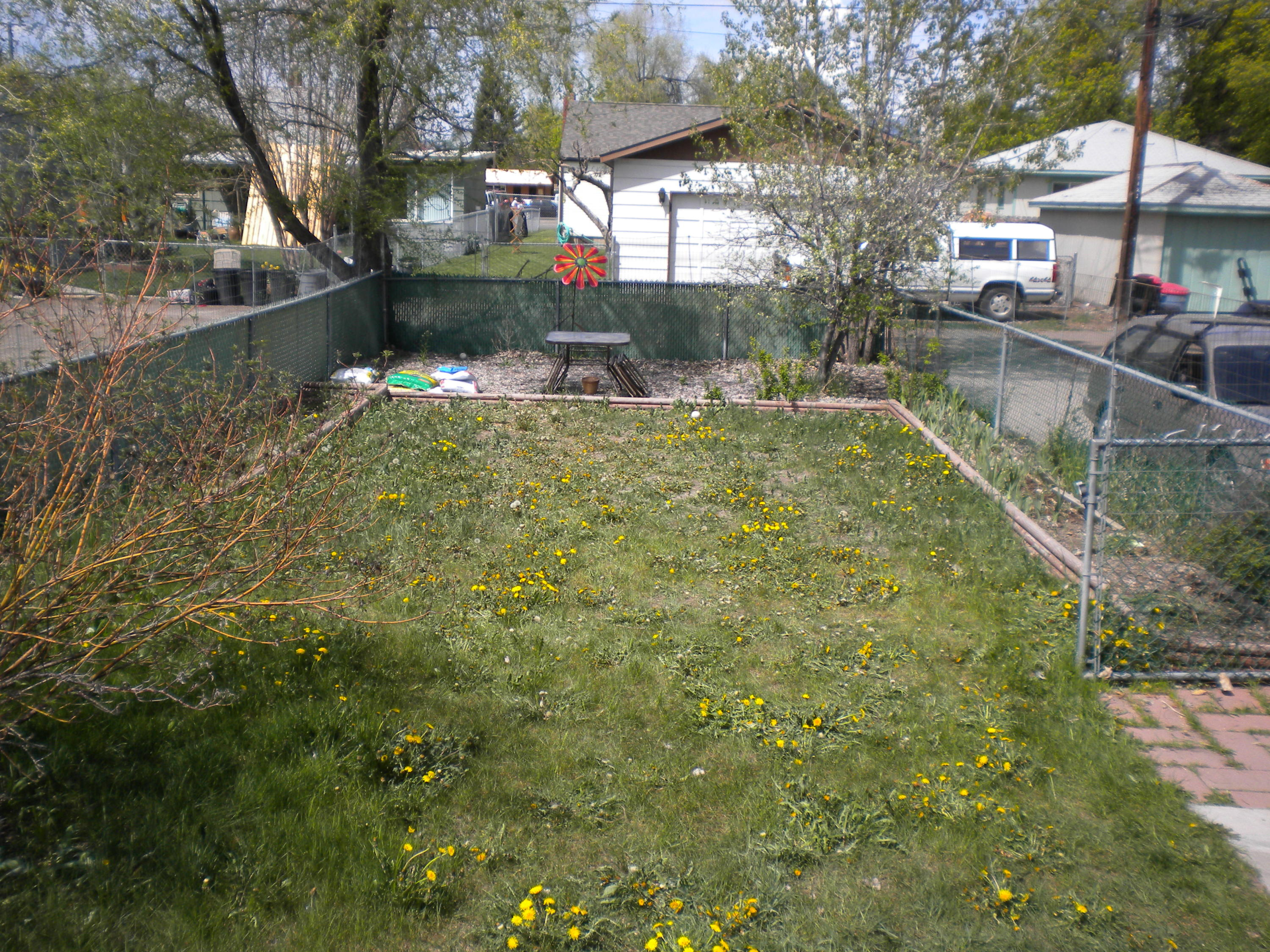 Property Image #6 for MLS #21917469