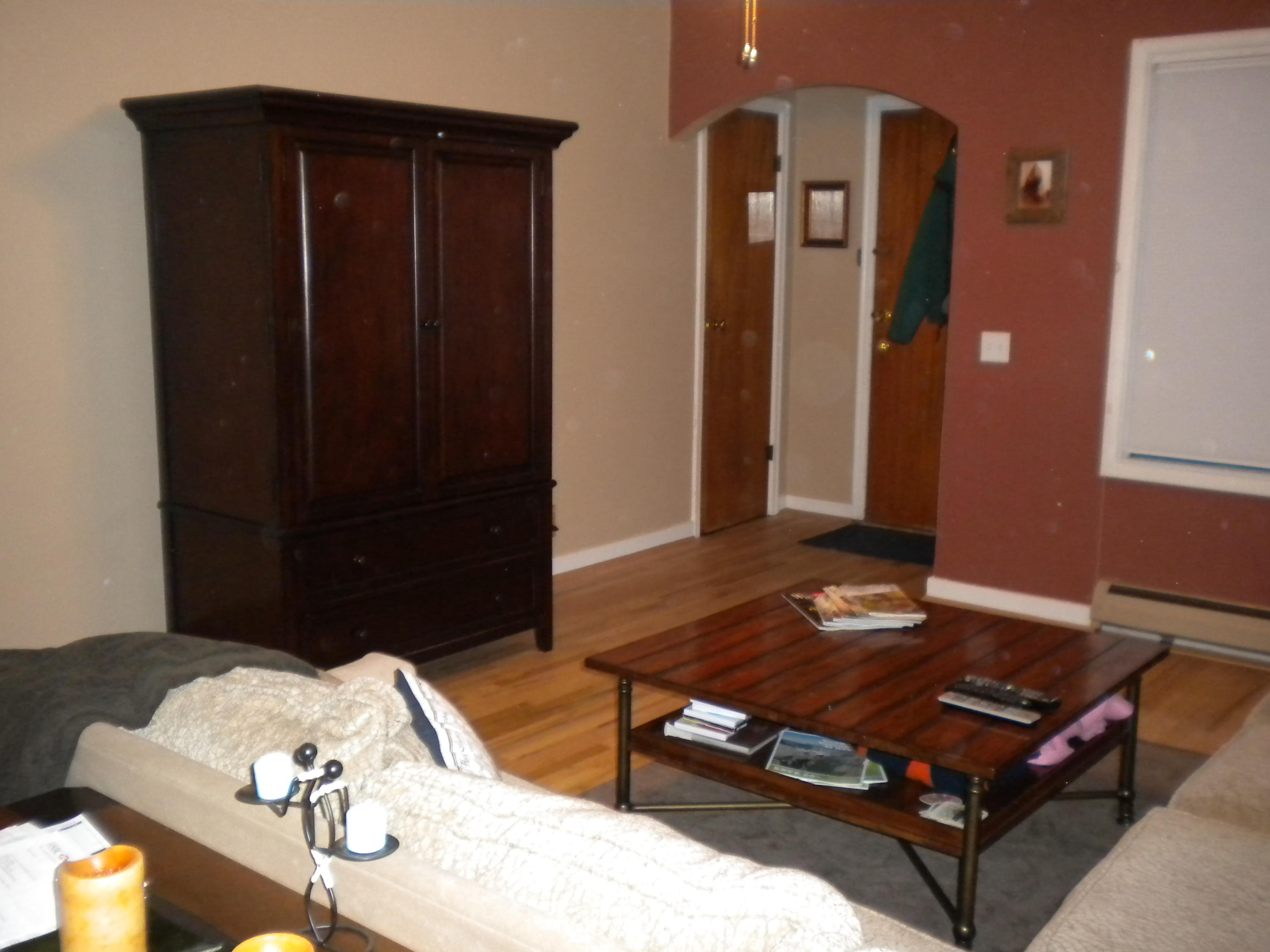 Property Image #17 for MLS #21917469