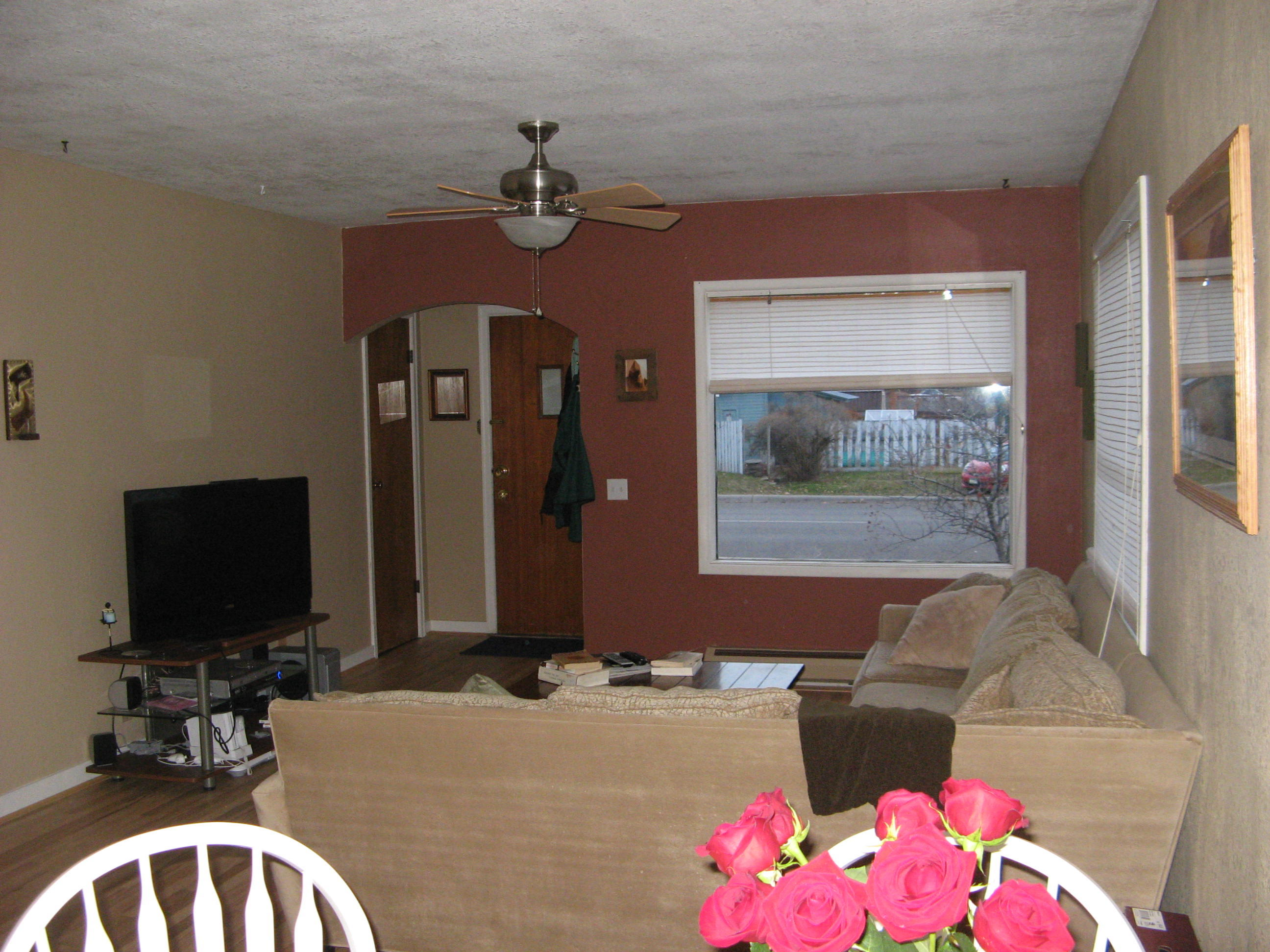 Property Image #18 for MLS #21917469